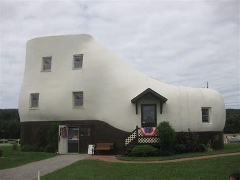 haines shoe house 39 photos landmarks historical