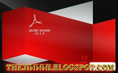 free download full version adobe reader x adobe reader 10 1 3 free download full version hacker