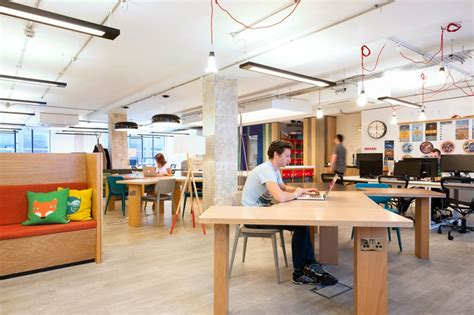 Best Room Layout Software 10 recommended co working spaces for freelancers in london
