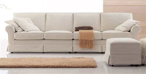sofa cleaning services sofas cleaning services carpet cleaning upholstery