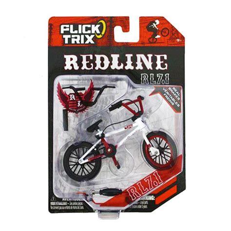 Mini Overall By Ganez Shop bmx trix mini bicycle insportline eu