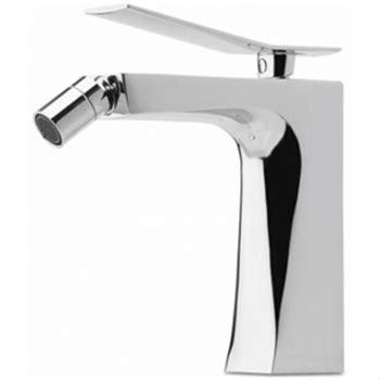 offerte rubinetti promo rubinetteria ib rubinetterie ottone
