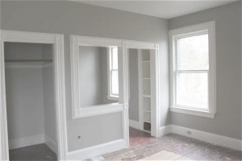 grey walls white trim grey wall white trim