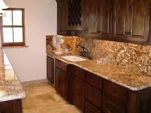 kitchen countertop design granite countertops march granite kitchens pictures kitchen tile backsplashes houses plans