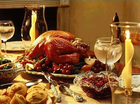 dinner images reaching higher daily november 2014