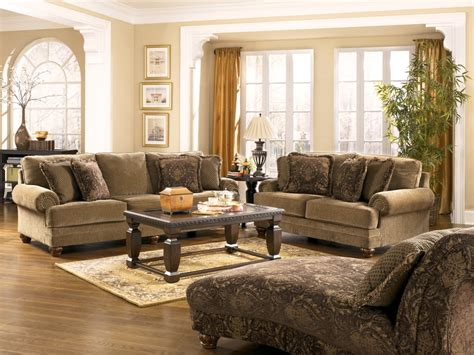 oversized living room furniture living room amazing large living room sets ashley