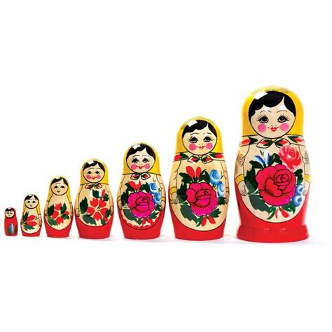 the treachery of russian nesting dolls tesla volume 4 the tesla series books russian dolls 7 nest tobar wholesalers