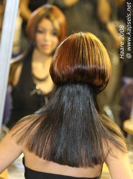 welke haarstijl past bij mij lang haar naar kort haar