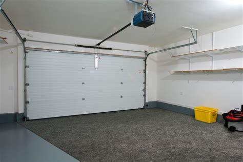 Armor  Garage Floor Mat Armor  Mats