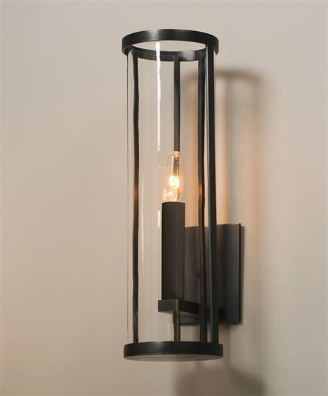 sconce non electric candle wall sconces electric candle