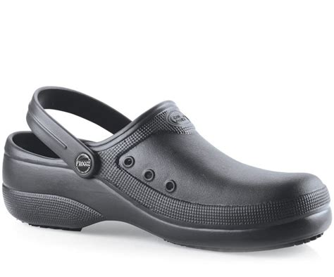 sfc shoes for crews sfc froggz classic ii slip resistant clogs for work