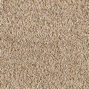 mohawk carpet colors serene selection from smartstrand silk mohawk carpet