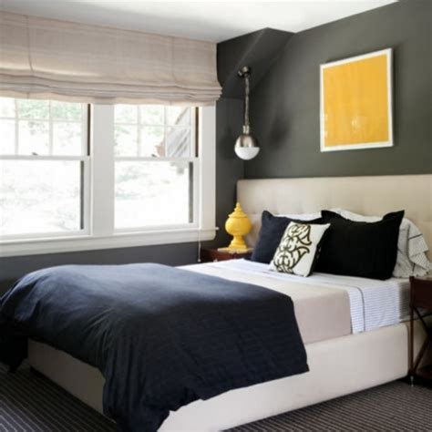 small room decorating ideas find tips techniques  inspirations  small room decorating