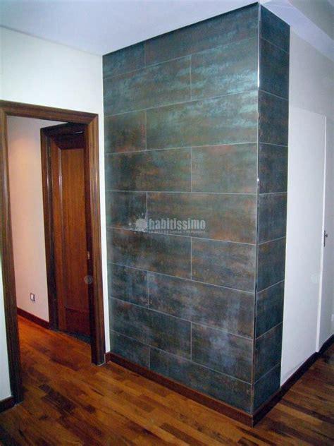 reformas de pisos en valencia foto reforma piso para oficinas en cl maestro sosa
