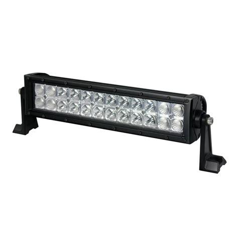 bright source led light bar purchase row 24 3w led light bar bright source