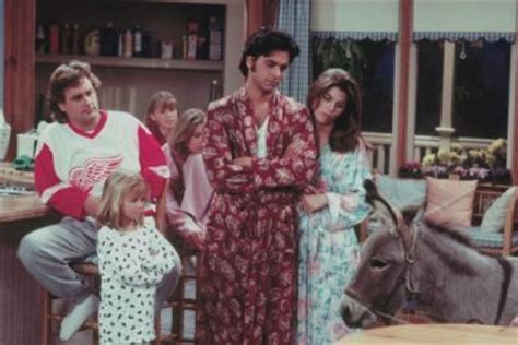 full house season 8 season 8 screencap full house photo 11994156 fanpop