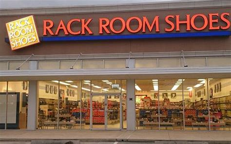 Rack Room Shoe Store by Shoe Stores In Pasadena Tx Rack Room Shoes