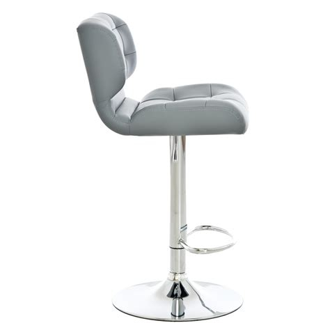light grey bar stools delta bar stool light grey