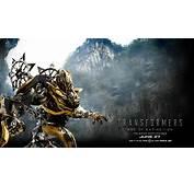 Transformers 4 Wallpaper HD 9807  Site