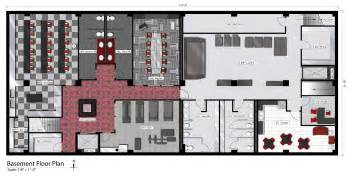 inn floor plans hotel basement floor plan google search home floorplans commercial properties pinterest