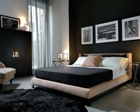 male bedroom wallpaper pin by lina draper on bedrooms pinterest