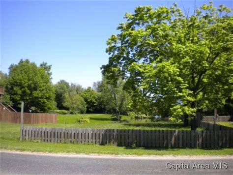 boat dock jacksonville il property in jacksonville pittsfield pleasant hill new