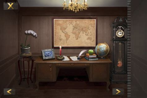 escape the bedroom game room escape game antrim escape is free today geek com
