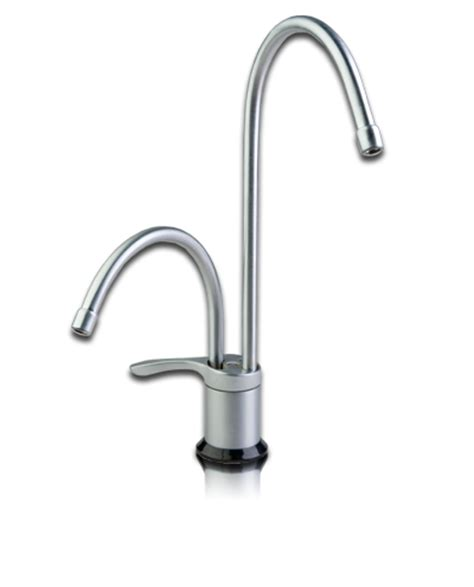 Teeters Plumbing by Spouted Faucet For Melody