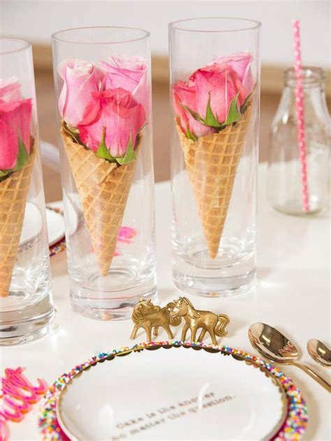the 25 best cheap table centerpieces ideas on