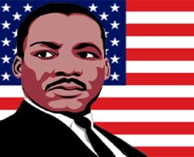 Clip Clinton On Martin Luther King by Martin Luther King Service Clip Cliparts
