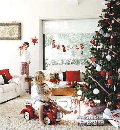 cmo decorar tu casa para la navidad ehow en espaol ocho ideas para decorar tu casa en navidad mi casa