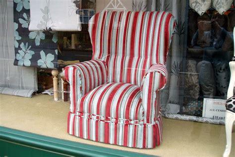 Upholsterers Interiors Surrey Berkshire