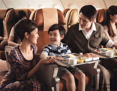 Sia Cabin Crew Appointment by Singapore Airlines Cabin Crew Walk In Singapore