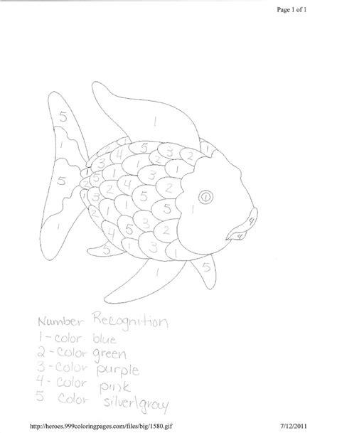 rainbow fish coloring page pdf rainbow fish coloring page coloring page art