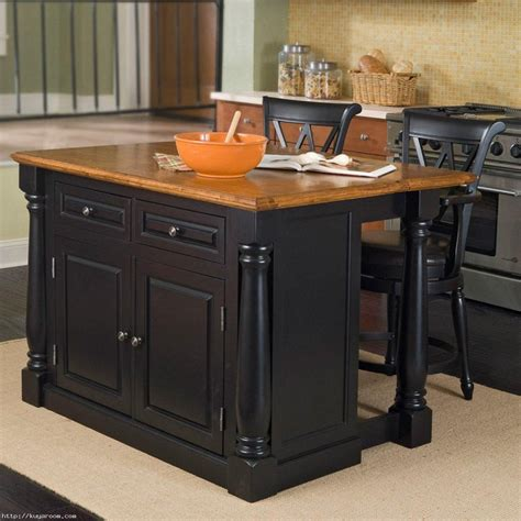 Portable Kitchen Islands With Seating New Portable Kitchen Island With Seating Home Design Ideas