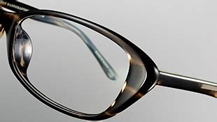 Ayumi L Japan ayumi l 1025 公式 福井 鯖江めがね 総合案内サイト japan glasses factory