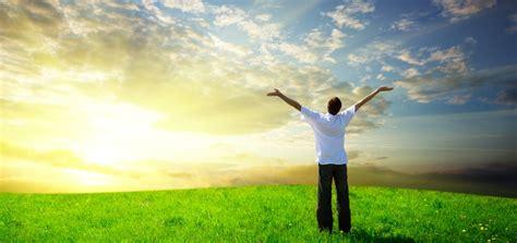 imagenes de un hombre orando a dios de cristo para ti quot y conocere 237 s la verdad y la verdad