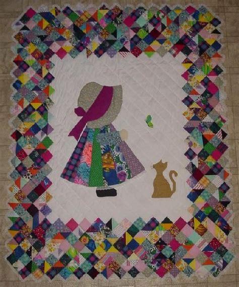 994 best sun bonnet sue sam quilts images on