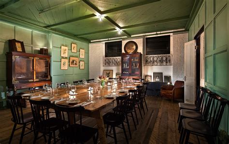 nyc restaurants with private dining rooms hidden gem venues for an engagement party in nyc by