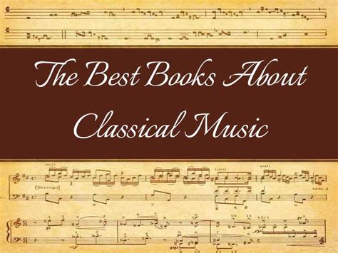 the best classical the best books about classical book scrolling
