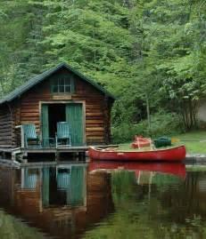 log cabin on the lake cabin on the lake