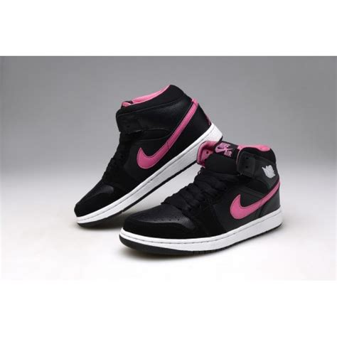Sepatu Nike Air 1 Og High Chicago Premium Quality air 1 chicago ebay nike air 1 noir et