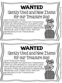 letter of interest kindergarten free