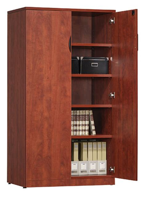 office storage cabinets with doors storage cabinet with doors office furniture warehouse