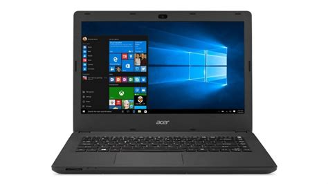 Laptop Acer Aspire Es 14 Es1 420 compare acer aspire es1 420 5938 nx g1fsa 007 laptop prices in australia save