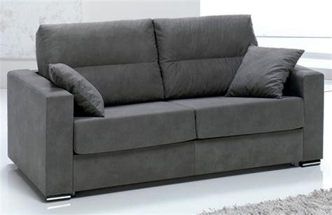 precio de cama sof 225 cama 218 nico precios de sofas camas inspiraci 243 n