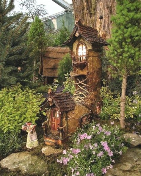 tree houses fairy tale 3836561875 514 best images about fairy tale houses on fairy houses fairy tree houses and fairy