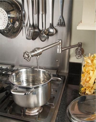 17 best ideas about pot filler on pot filler
