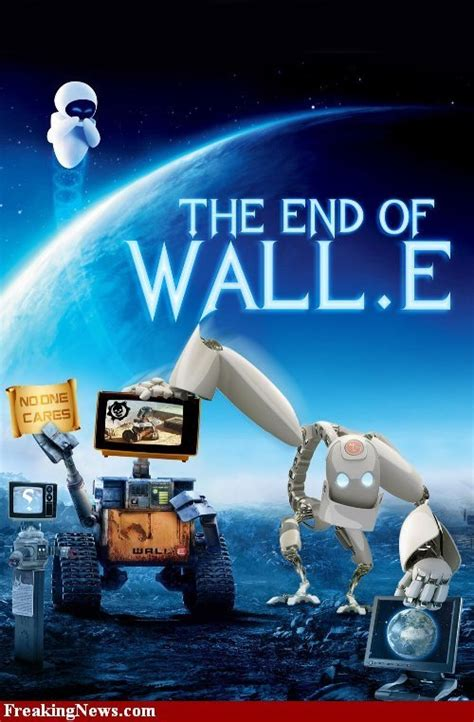 wall images walle hd wallpaper background photos 8767806