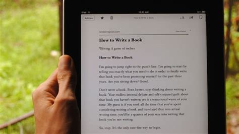 evernote the ultimate guide to organizing your life with evernote ebook evernote news videos reviews and gossip lifehacker